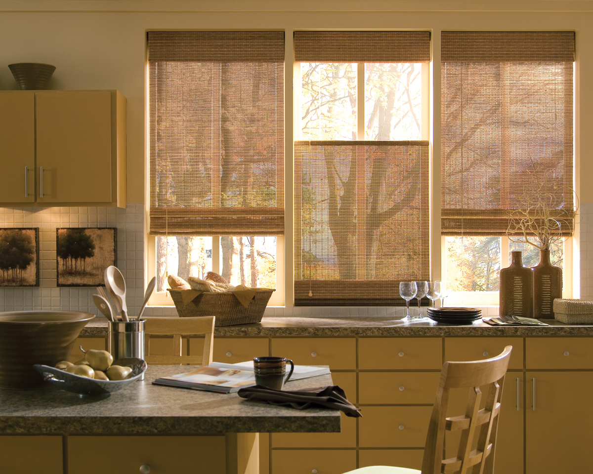 Modern Rustic Window Treatments.This Fall S Style Rustic Decor With Window Treatments