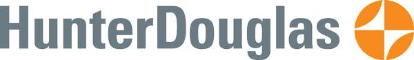 Hunter-Douglas-Dealer-Skyline-Window-Coverings