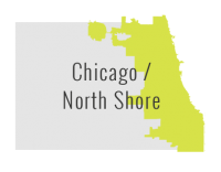 homepage-chicago-map