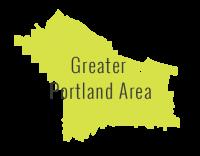 homepage-portland-map