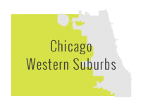 homepage-westchicago-map