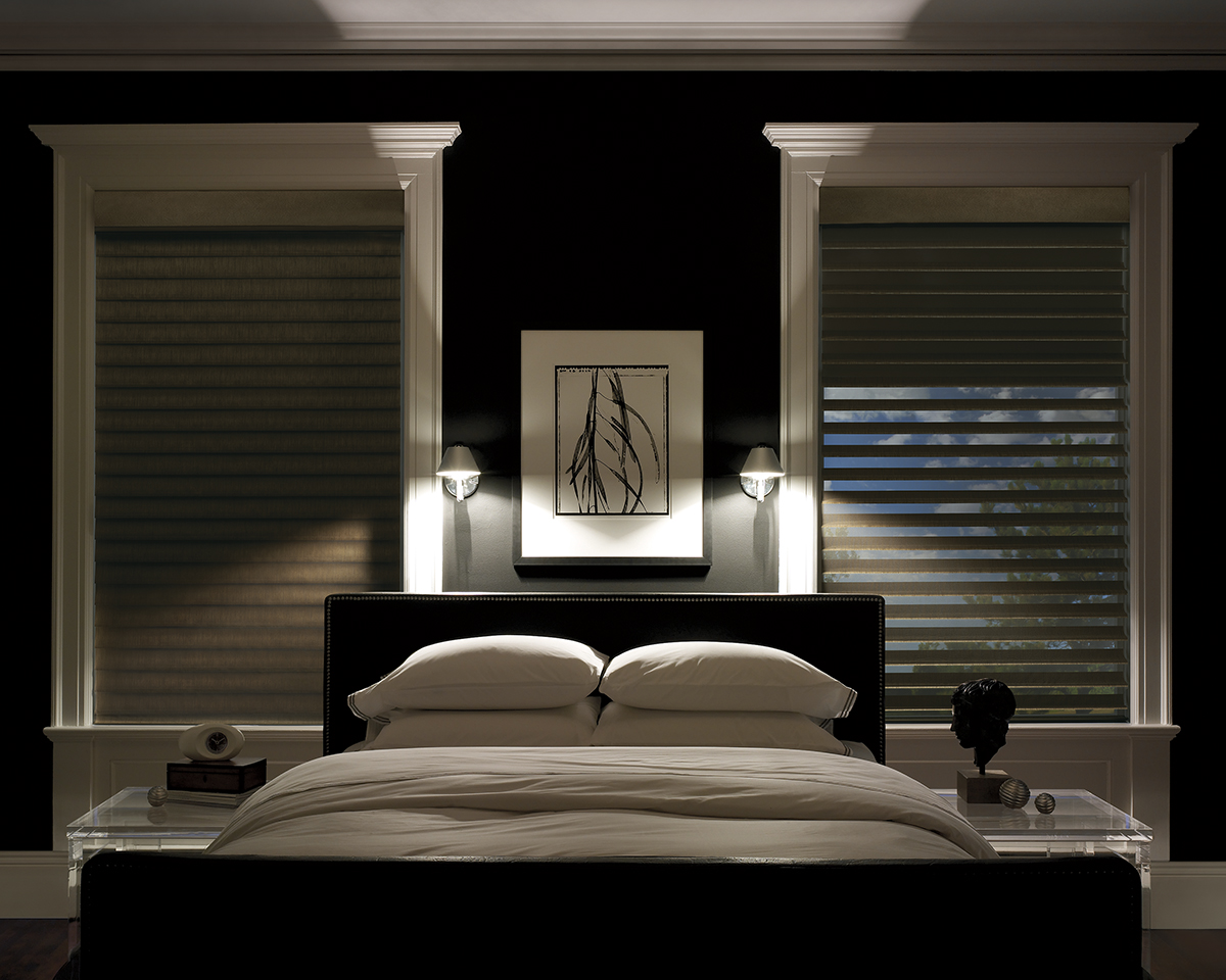 dark window shades room window shades chicago modern window shades the beautiful sophistication of