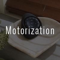 choice-motorization