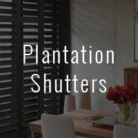 choice-plantation-shutters