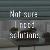 choice-solutions