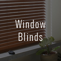 choice-window-blinds