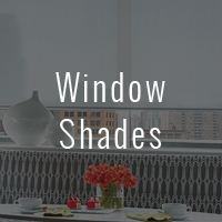 choice-window-shades