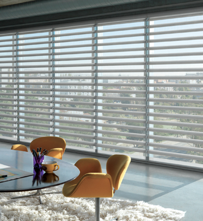 budget il blinds wood coverings custom chicago aluminum window shutters wilmette ppp