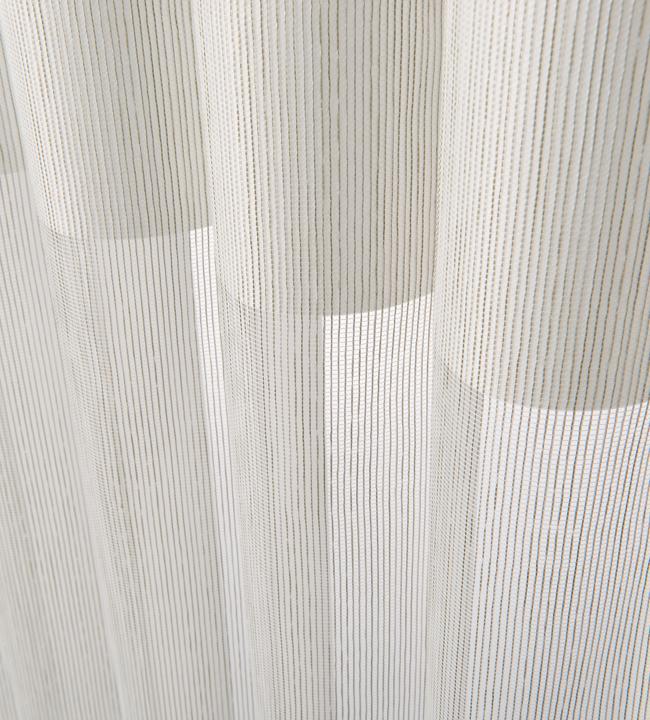 Luminette Privacy Sheers Skyline Window Coverings