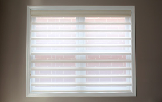 Skyline Window Coverings Hunter Douglas Blinds Shades