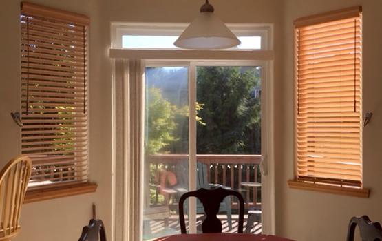 Hunter Douglas blinds Lake Oswego 97035