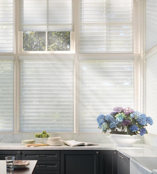 window blinds privacy deuren for