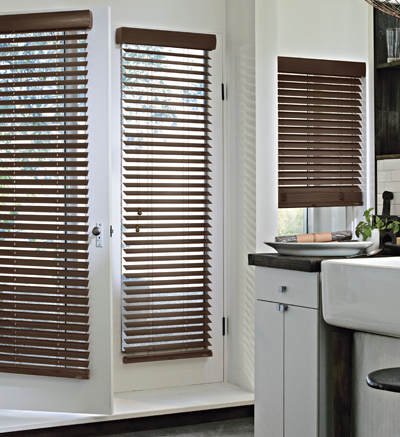 Window Blinds Chicago amp Portland Skyline Coverings