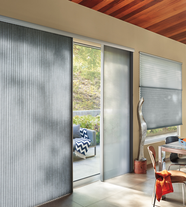 Delicieux Skyline Window Coverings