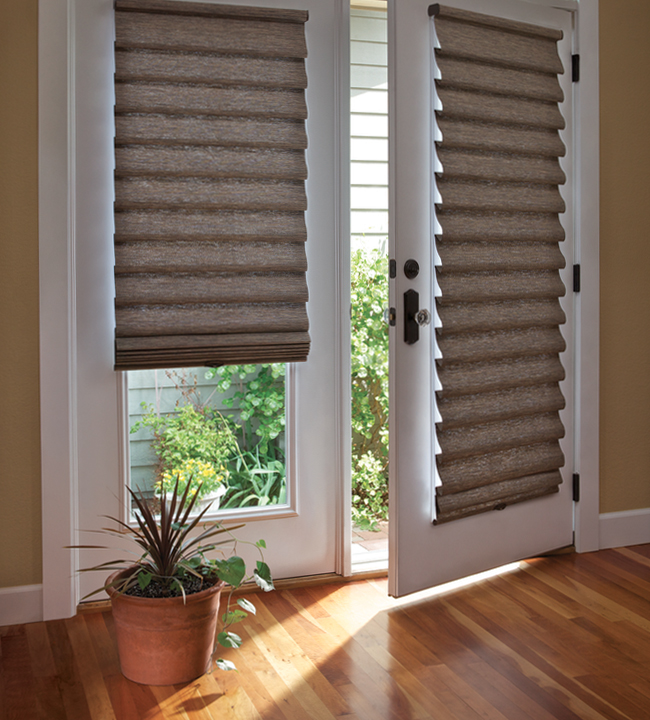 Glass Door Blinds For French Doors Patio Doors Sliding Glass Doors
