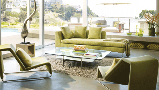 solutions for large windows