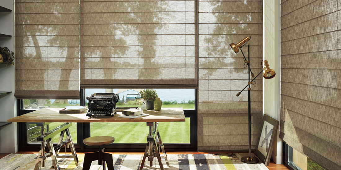 Hunter Douglas Portland