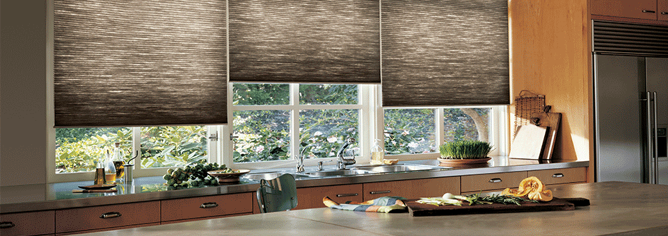 Energy Efficiency Warm Up For Winter Skyline Window Coverings