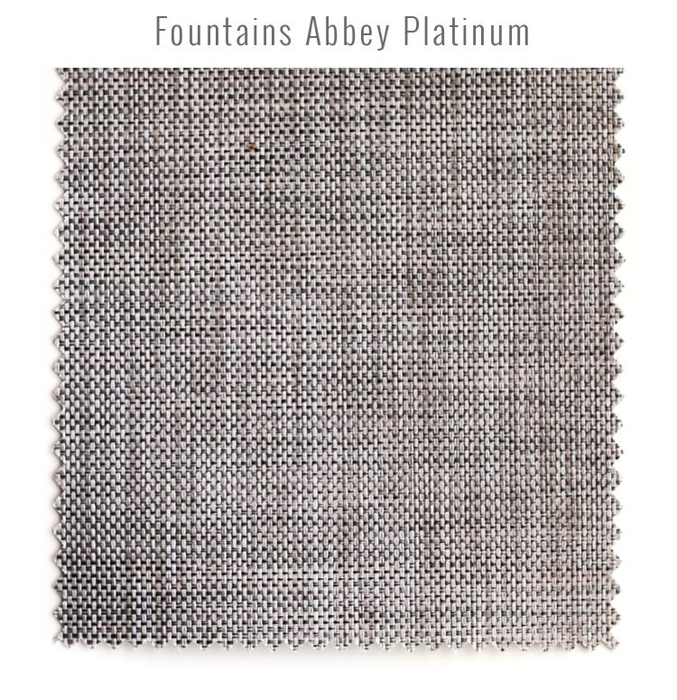 Hunter Douglas fabrics textured woven Roller Shades Beaverton 97005