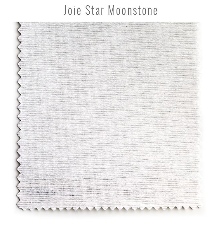 Hunter Douglas fabrics white texture Roller Shades La Grange 60525