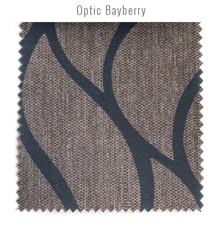 Hunter Douglas fabrics textured pattern Roller Shades 60614