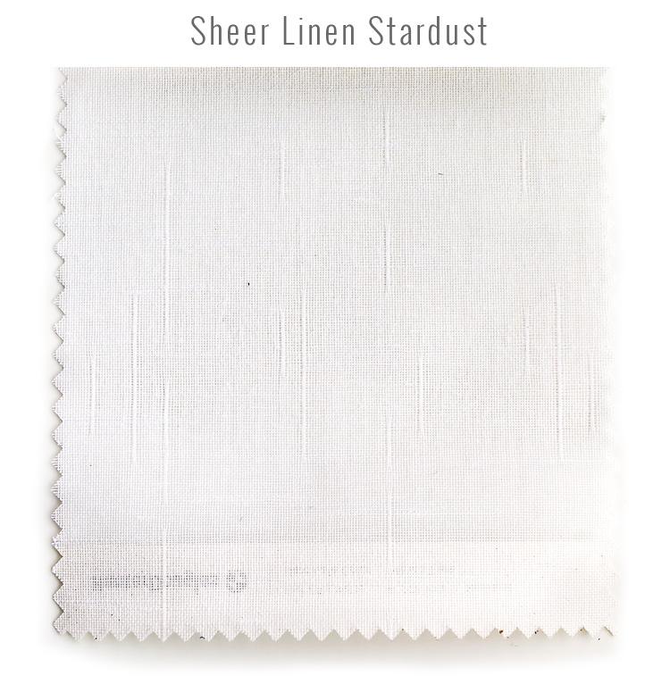 Hunter Douglas fabrics white linen Roller Shades Vancouver 98686