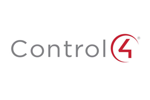 control 4 home automation works with Hunter Douglas smart shades Chicago 60614