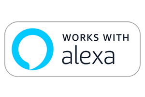 compatible with alexa smart home Hunter Douglas smart shades Vancouver 98683