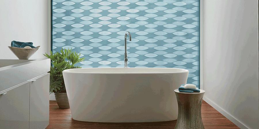Frustrating Bathroom Design Find Solutions You'll Love Mesmerizing Bathroom Design Chicago