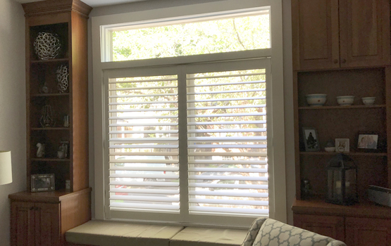 colleen hickey client testimonial skyline window coverings Hunter Douglas Chicago 60614