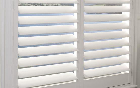 Skyline Window Coverings Window Treatments Hunter Douglas
