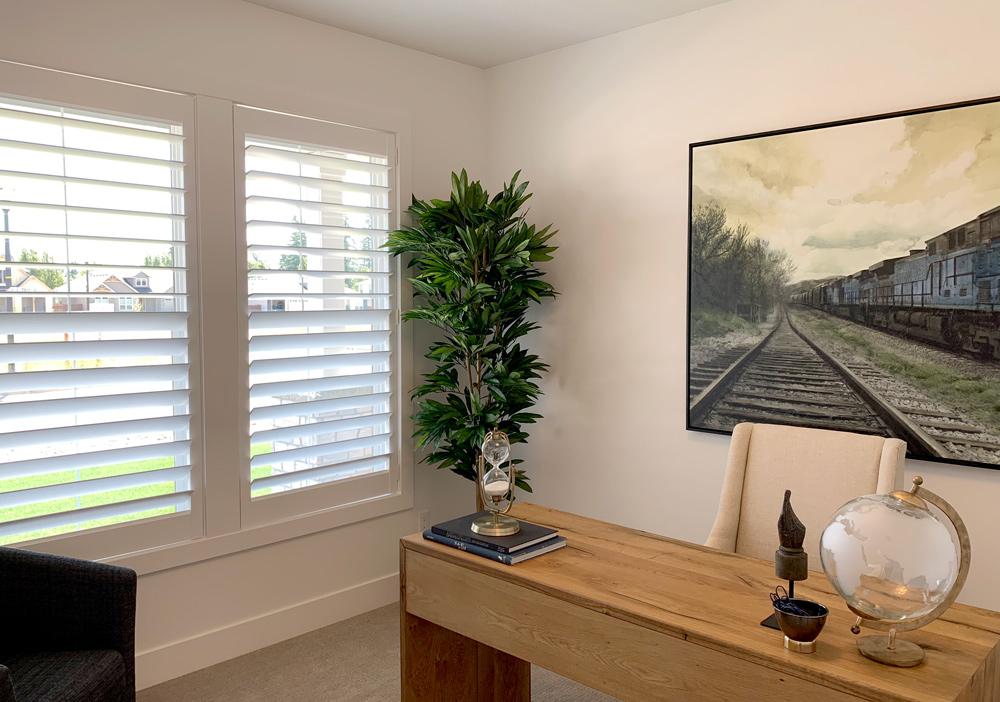 skyline window coverings design portfolio