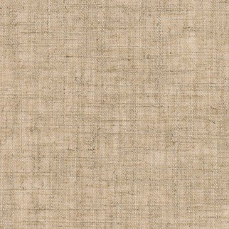 argos linen fabric