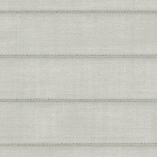 cambridge cool gray fabric