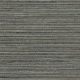 maya zanzibar gray fabric