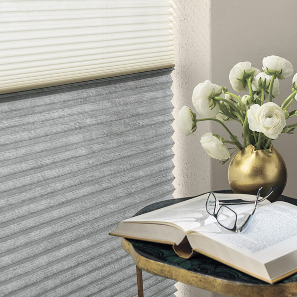 applause collection of honeycomb shades Portland OR
