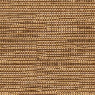 kami chicory woven textures fabric swatch for window treatments Clark County WA
