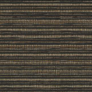 corduroy fabric swatch for window treatments Chicago 60618