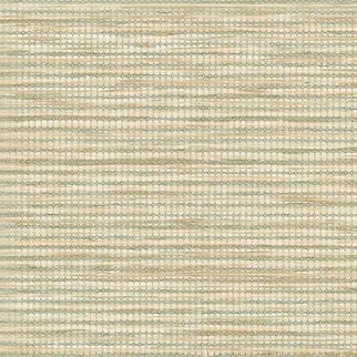 zen aura woven textures fabric swatch for window treatments Vancouver WA