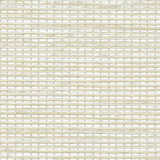 zola blanch fabric swatch for woven window treatments Chicago 60614