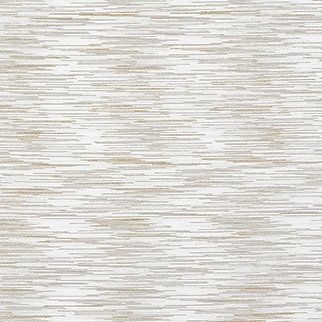 cella shimmer fabric swatch for window treatments Chicago 60657