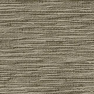cordero boulder fabric swatch for window treatments Naperville IL