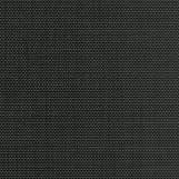 umbria charcoal fabric