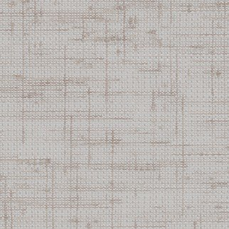 hunter douglas fabric swatch for duette vertical honeycomb shades leela in Hinsdale IL