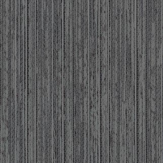 hunter douglas fabric swatch for duette vertical honeycomb shades black in Hinsdale IL