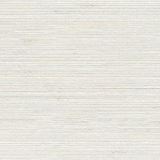 hunter douglas fabric swatch for duette vertical honeycomb shades off white Naperville IL