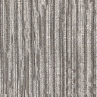 hunter douglas fabric swatch for duette vertical honeycomb shades volcanic ash Portland OR