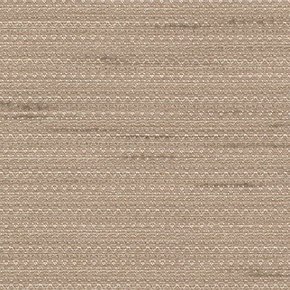 hunter douglas fabric swatch for duette vertical honeycomb shades india silk Chicago IL