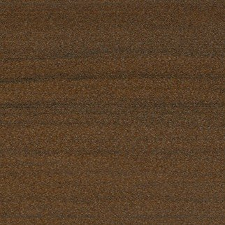 alternative to wood blinds with hazelwood patina Chicago IL