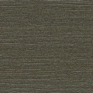 alternative to wood blinds with dark wood grain in Vancouver WA